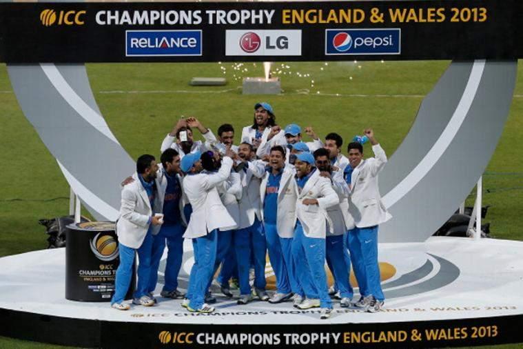 Champions-Trophy_Getty