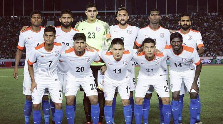 indian-football-team-759
