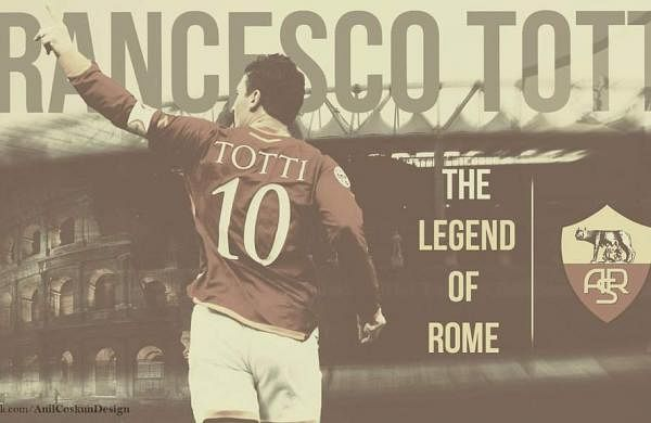 francesco_totti___the_legend_of_rome___by_a2nil-d6xvv8m