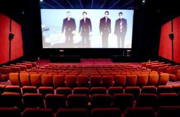cinema1--621x414