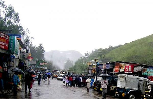 the_rainy_village