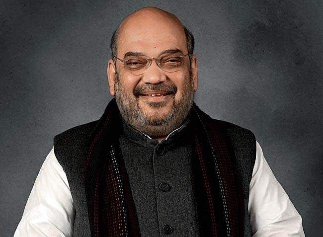 amit-shah-interview-may25-1_650_051515111325