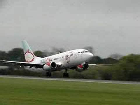plane766