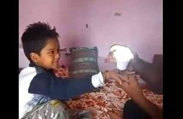 electric_child