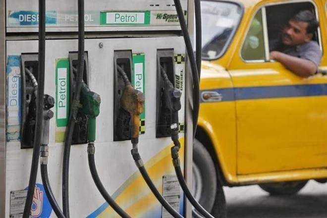 petrol-dieselbcbc
