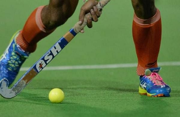 hockey-stick-india-generic