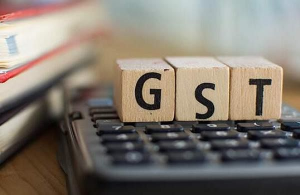 How-will-GST-affect-Indian-Businessses