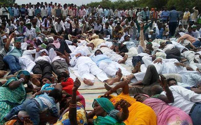 barabanki-protest-story_647_062117114729