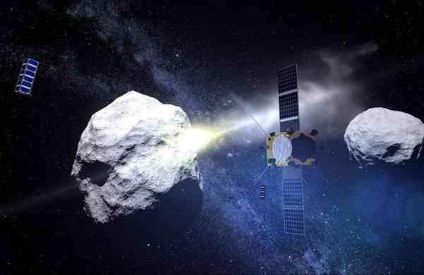 files-space-europe-dart-sciences-satellite-aim_3534b470-5669-11e7-9dcc-cc63e7fed987