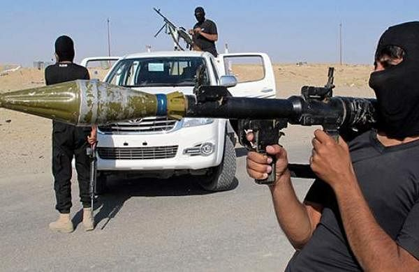 amnesty-international-confidrms-us-gave-1-billion-dollars-to-arm-isis-weapons-26517