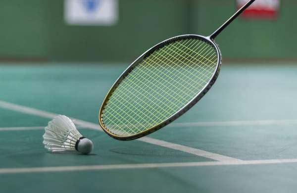 badminton-scoring