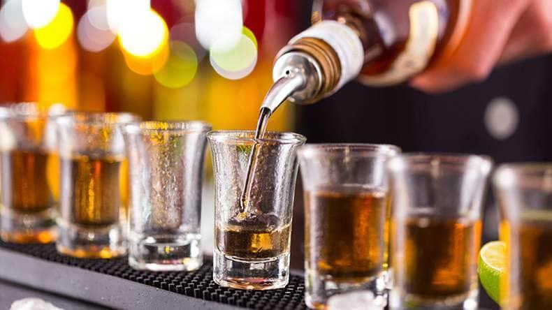 liquor_1