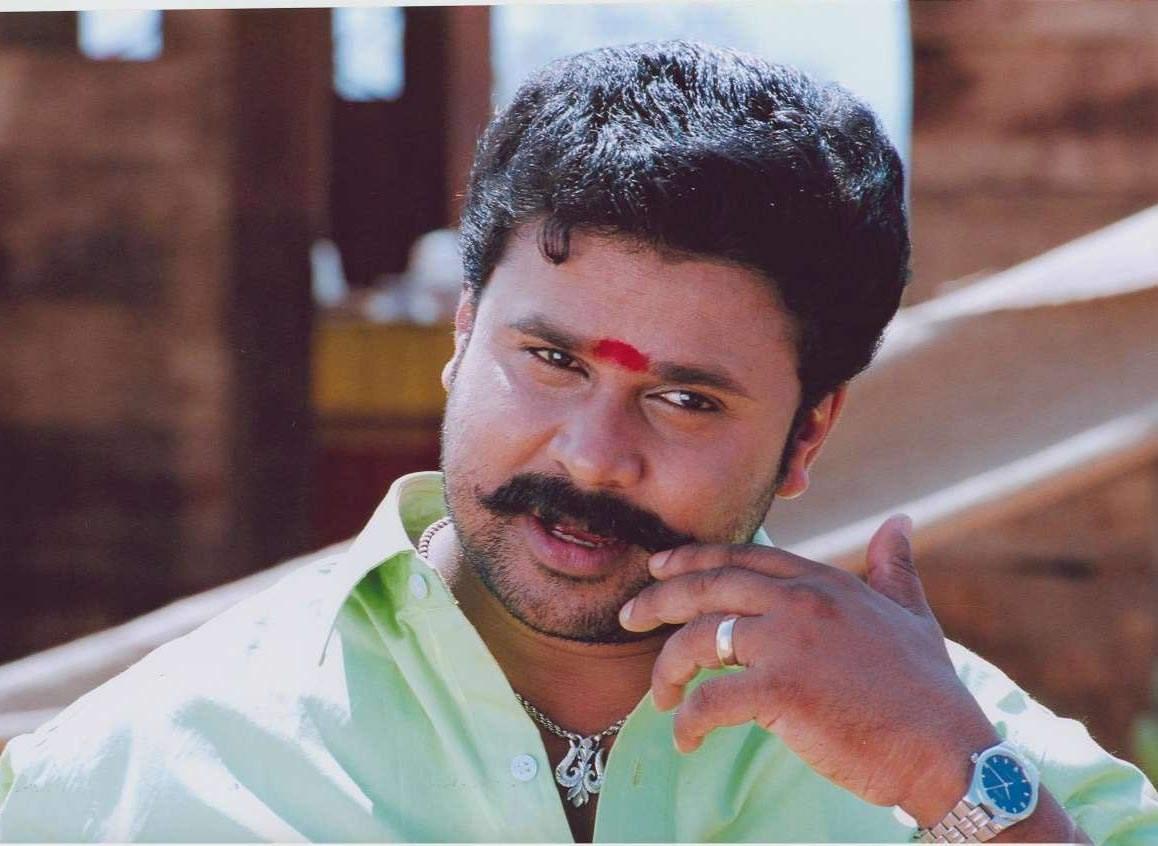 malayalam-actor-Ddileep-wallpapers-3