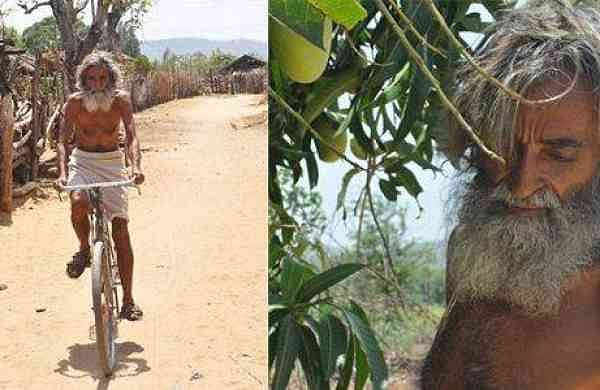 Meet-Alok-Sagar-The-IIT-professor-who-once-taught-Raghuram-Rajan-and-later-dedicated-his-life-in-service-of-tribals