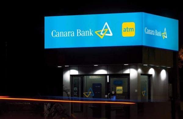 canara-bankG