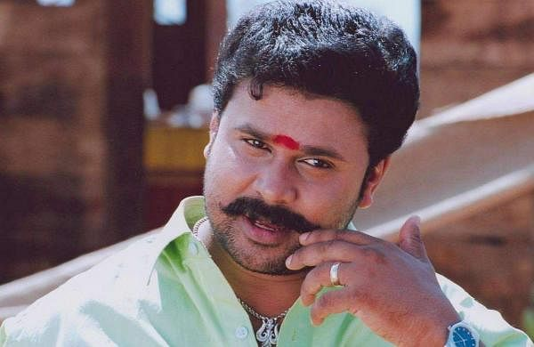 malayalam-actor-Ddileep-wallpapers-3