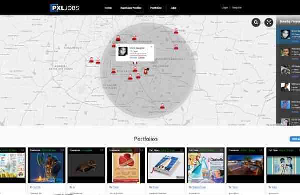 pxljobs-map