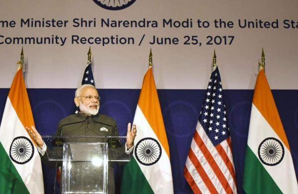 us-india-diplomacy