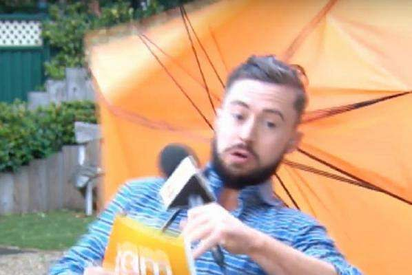 Irish-weatherman-nearly-blown-away-by-strong-gust-of-wind