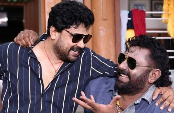 lal_and_dileep