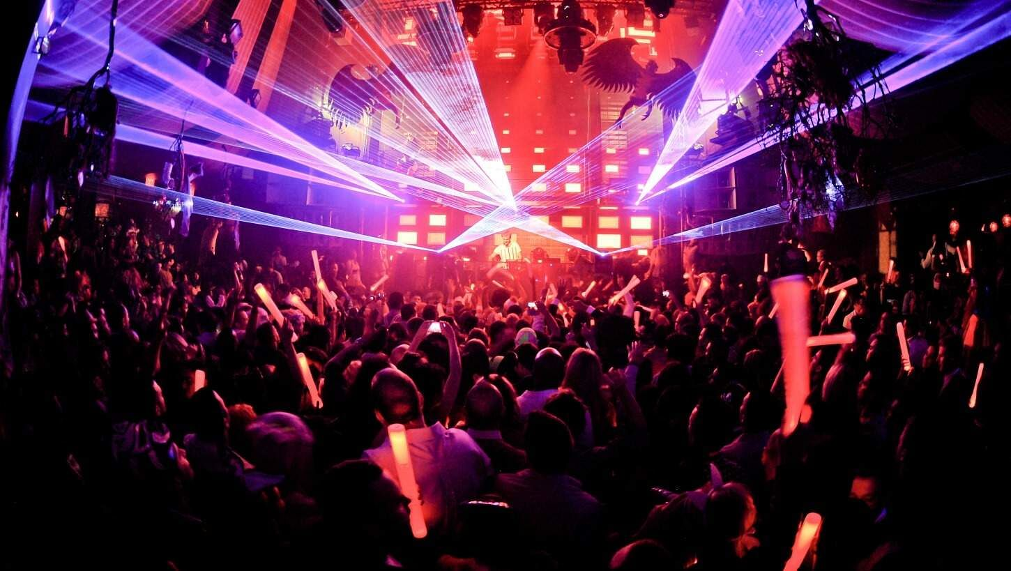 Night-Clubs-in-Bangalore