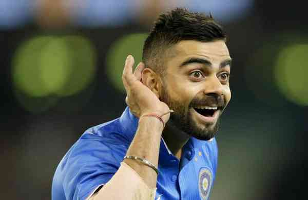 twitter-mocks-dna-for-reporting-a-fake-news-about-virat-kohli-staring-at-a-womans-leg