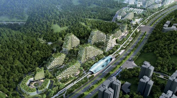 forest_city_inset_1498716404