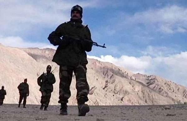 indian-soldiers-china-bourder_650x400_81498504474
