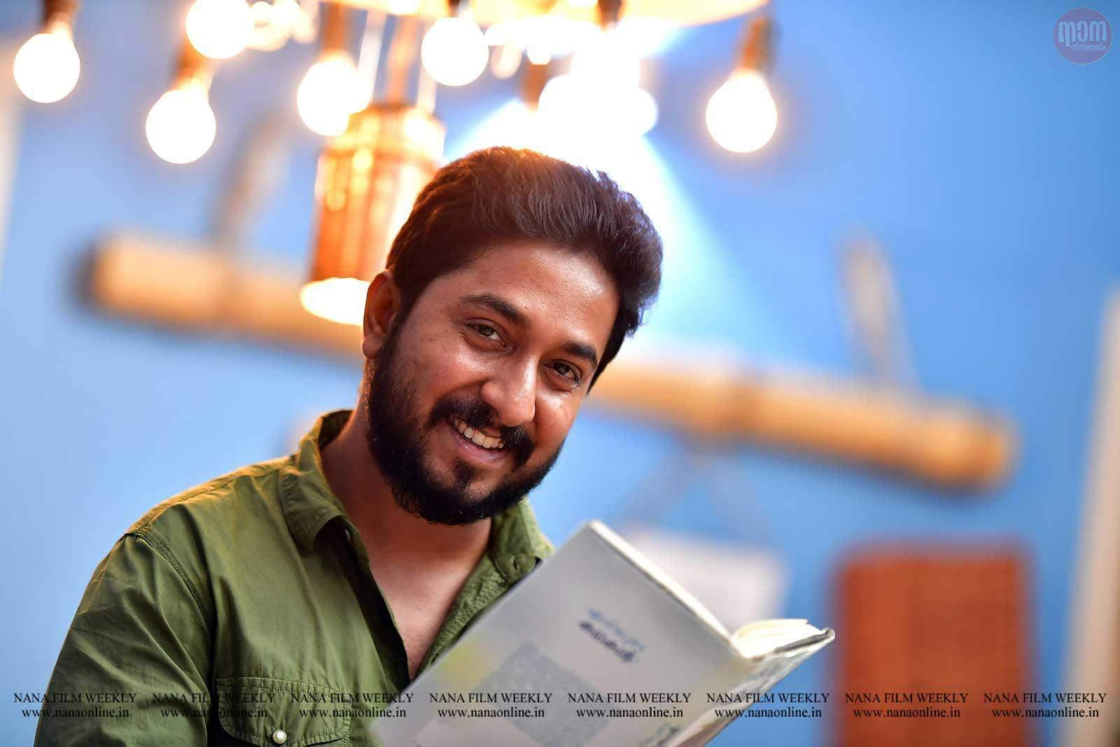 Oru-Cinemakaran-Malayalam-Movie-3