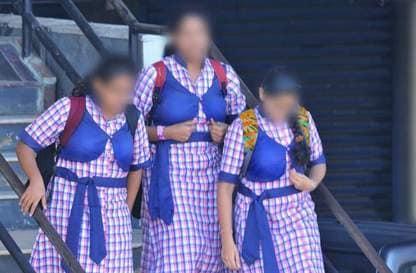 school_dress