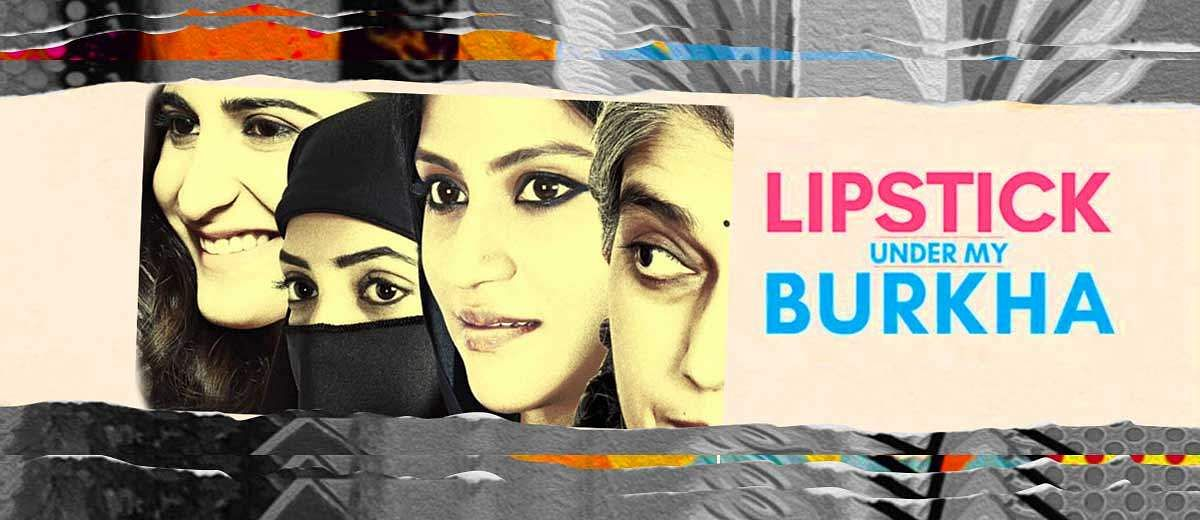 lipstick-under-my-burkha_article-image