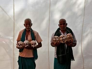 Tamil-Nadu-farmers_Reuters