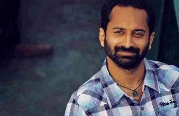 entirely-different-look-for-fahad-fazil-in-vembathi_657