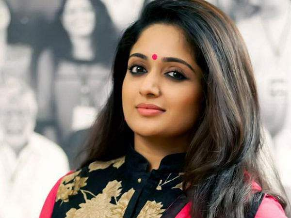 kavya-madhavan-with-women-centric-movie-01-1459508467