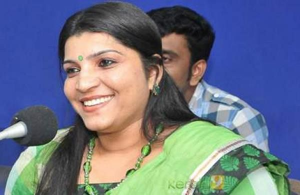 saritha-s-nair64