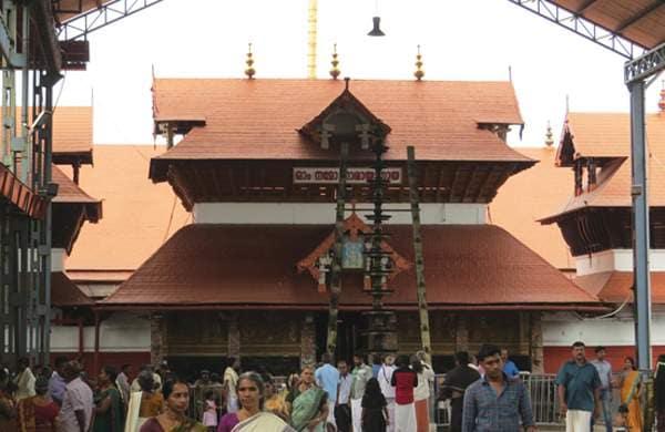 Guruvayur_temple