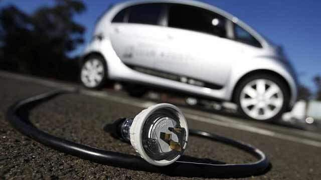 453443-electric-cars-reuterss