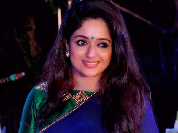 kavya-madhavan-files-police-complaint-but-why-19-1484825282