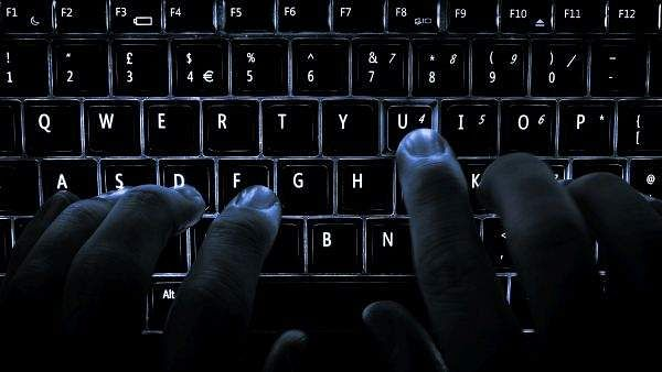 jkhkh12-True-Stories-that-Will-Make-You-Care-About-Cyber-Security-1