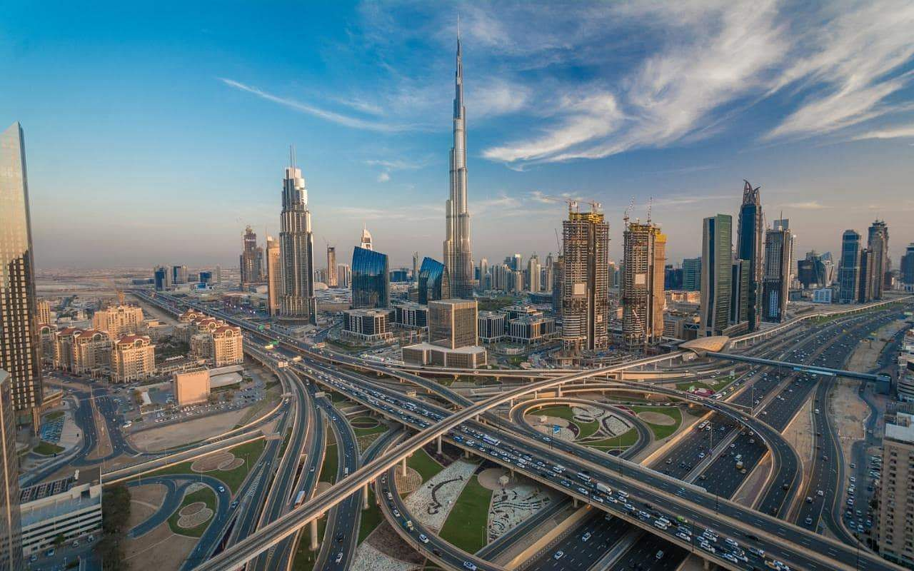 Dubai-xlargejgjhyh