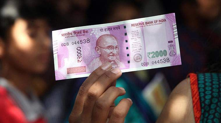 rs-2000-note-7591y