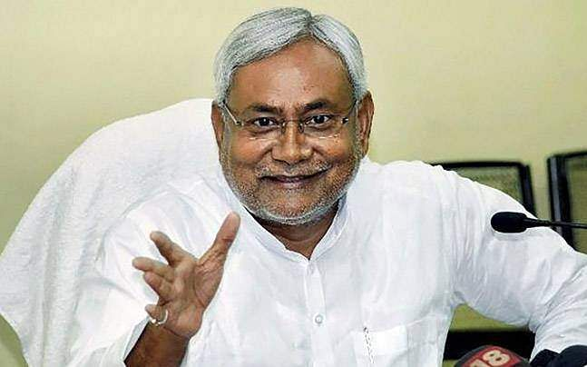 nitish-kumar-congress-story_647_072717112808