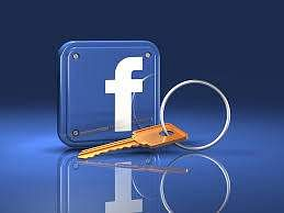 facebookyujhjm