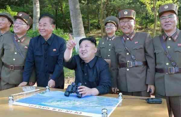 kim-jong-un-nuclear