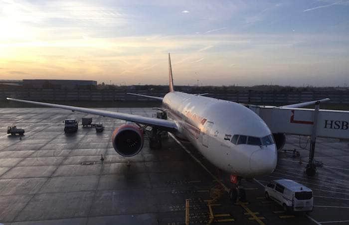 Air-India-Lounge