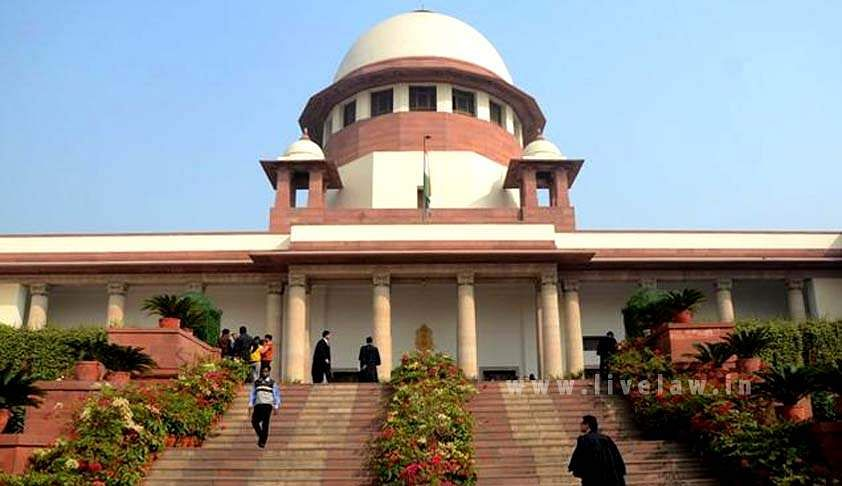 Supreme-Court-of-India-min