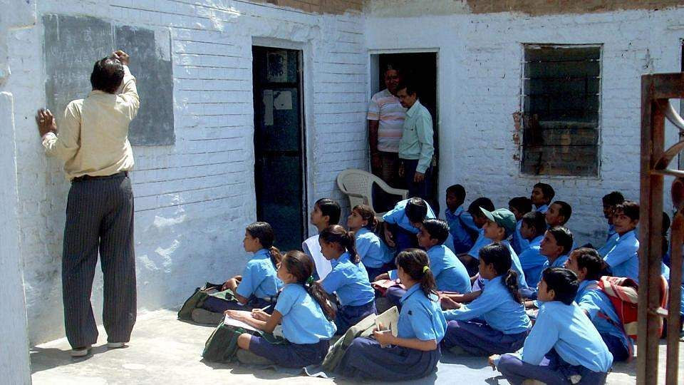 students-rajasthan