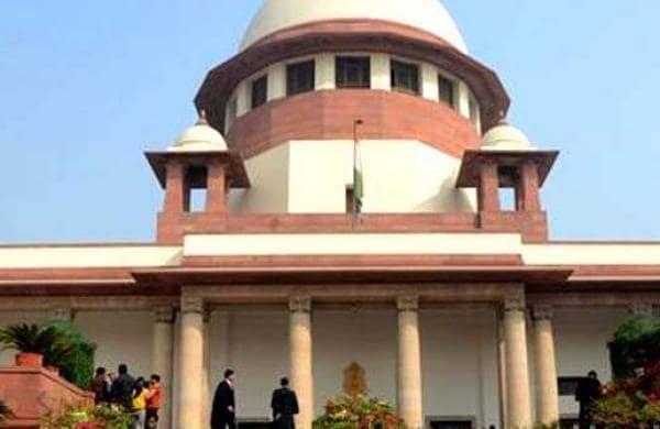 Supreme-Court-of-India-min