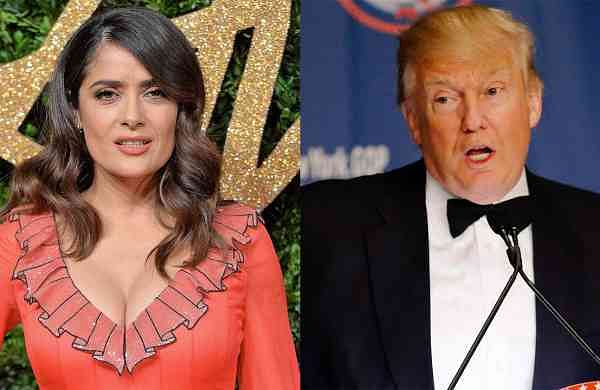 1280_salma_hayek_donald_trump_split