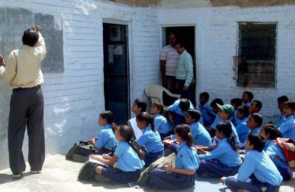 students-rajasthan